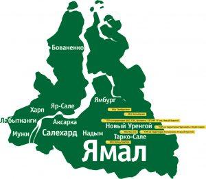 Мы уже отправили восстановленные форсунки Common Rail в другие регионы